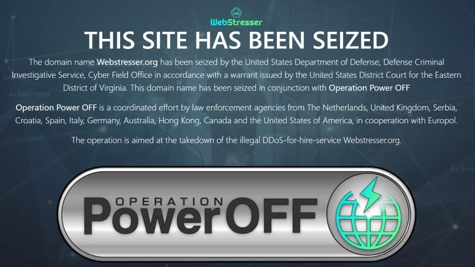 Srbi uhapšeni zbog sajber napada širom sveta