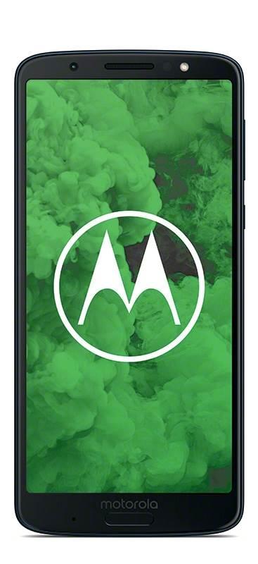 Otkrivene Moto G6 cijene: Iznenadićete se!