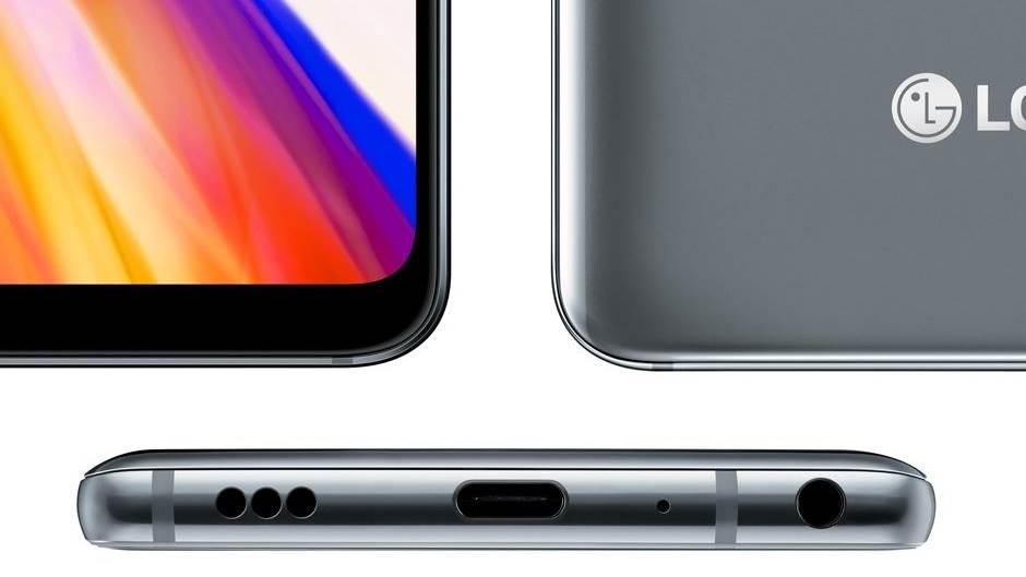 "LG pre nego Apple: Istina o ""džvonju"""
