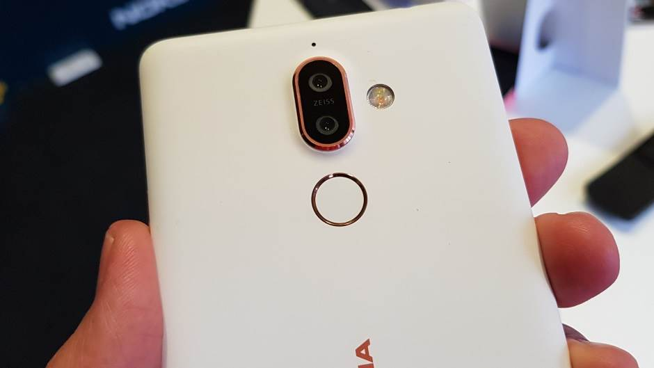 Neizvesno da li će nova Nokia na naše tržište