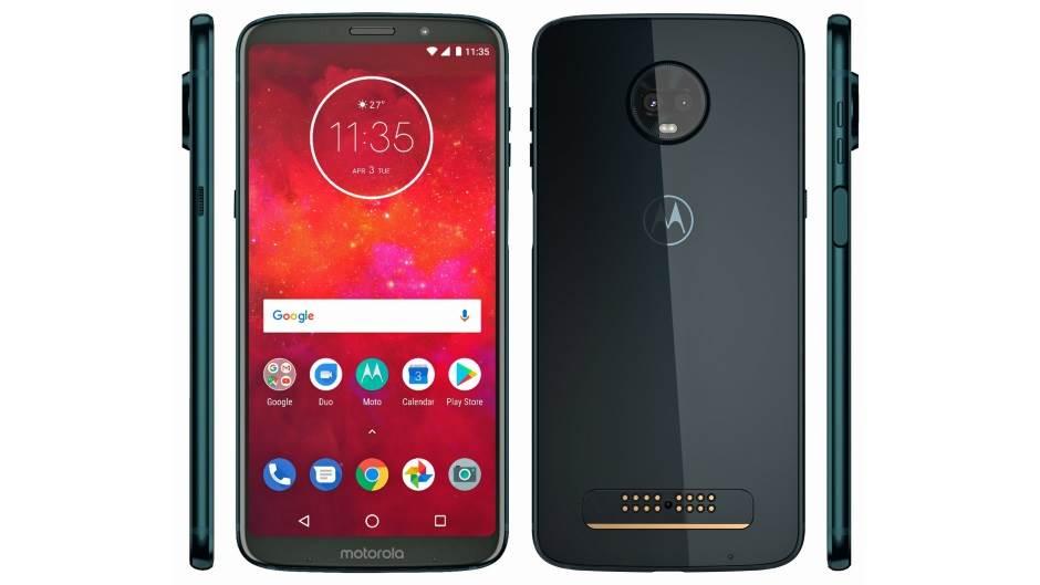 5G podiže cenu telefona, otkriveno i koliko