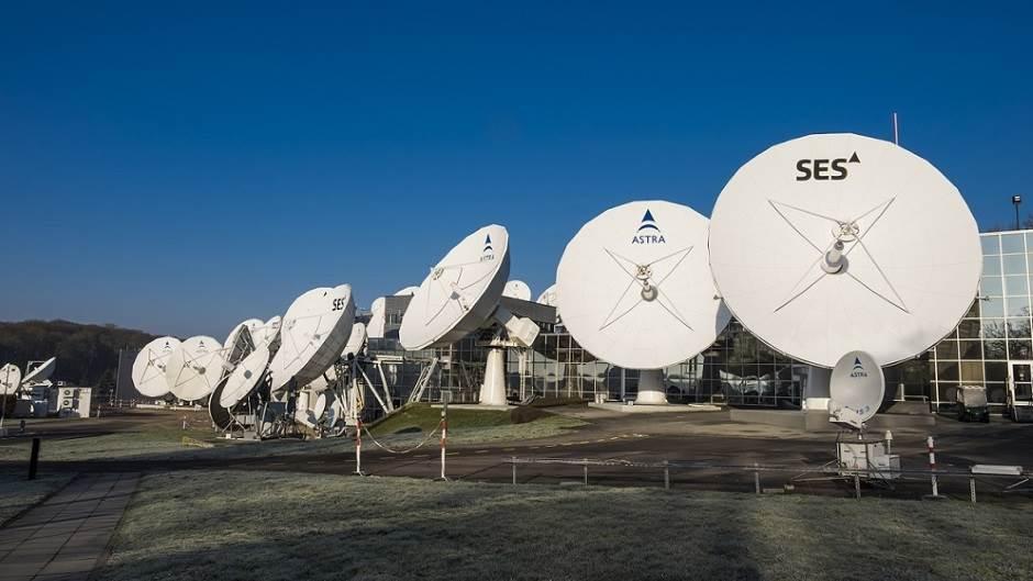 Novi srpski TV paket dostupan i u Crnoj Gori