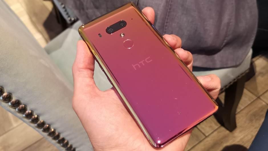 Prvi put u istoriji pala prodaja pametnih telefona