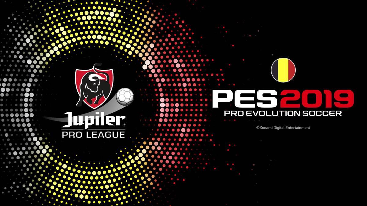 Igrali smo PES 2019: Magija i bez licence (VIDEO)