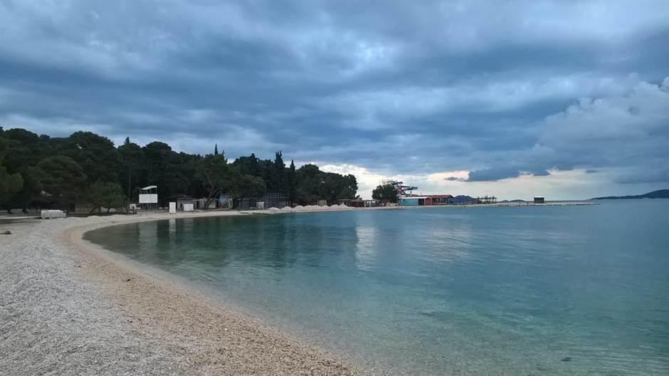 Ove sezone niže cene u hrvatskim hotelima