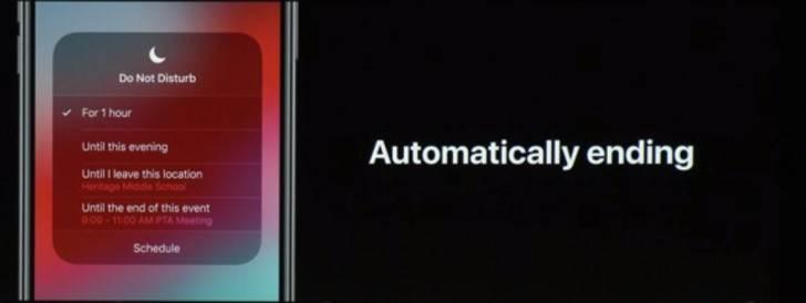 iOS 12: Šta donosi i koji uređaji će ga dobiti