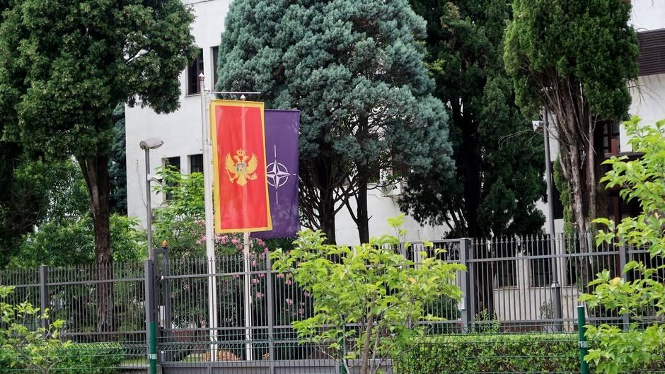 Crna Gora promoviše principe i uvjerenja Alijanse
