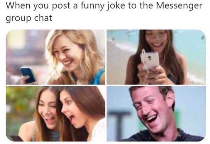 MEME, Fejs, FB, Fajsbuk, Facebook