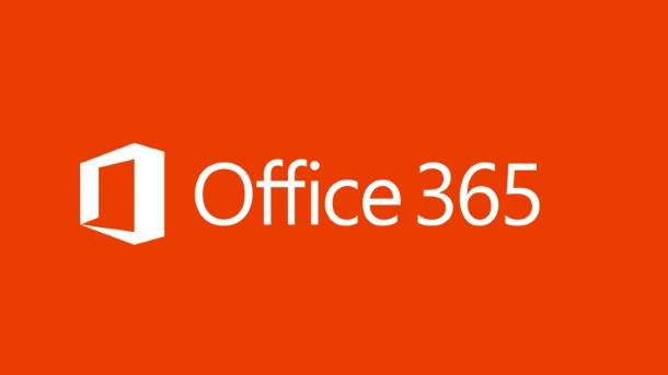Besplatan Office 365 - evo kako!