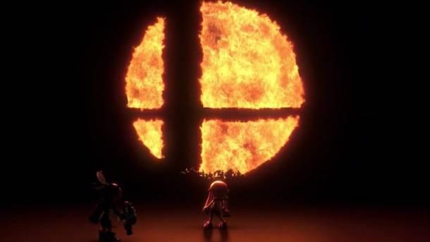 Zvanično: Zavisnost od igara je mentalni poremećaj