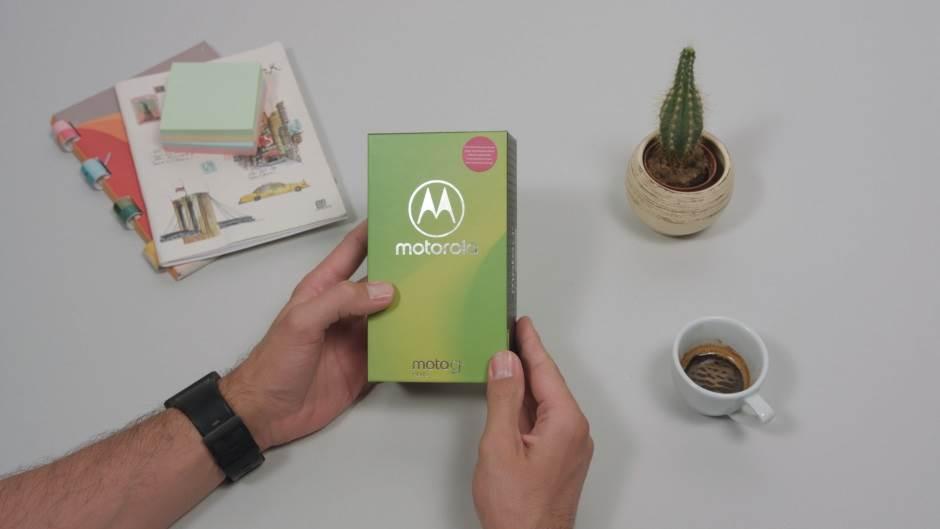 Testiramo TOP mobilni kod nas: Čekamo vaša pitanja