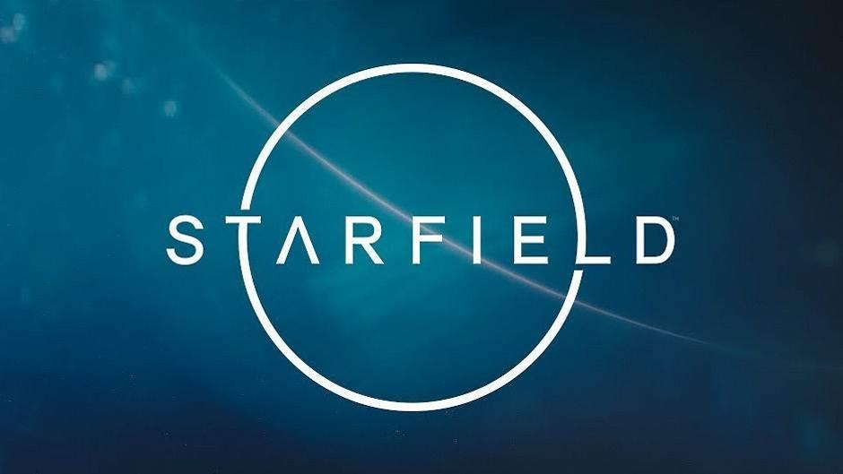 Godine nagađanja i najzad najava: Starfield!