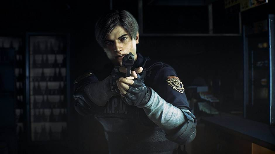 Legendarni Resident Evil 2 dobija rimejk (VIDEO)