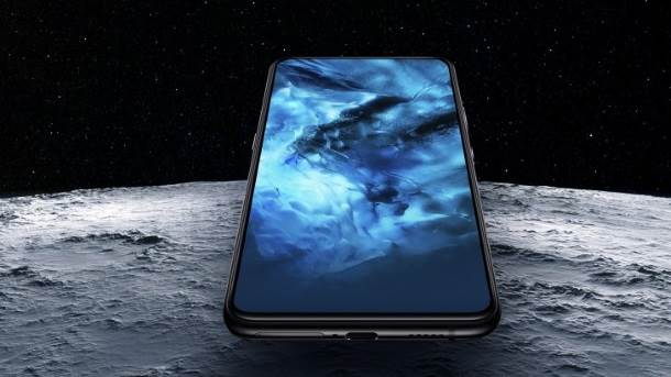 Napravljen nemoguć telefon (FOTO, VIDEO)
