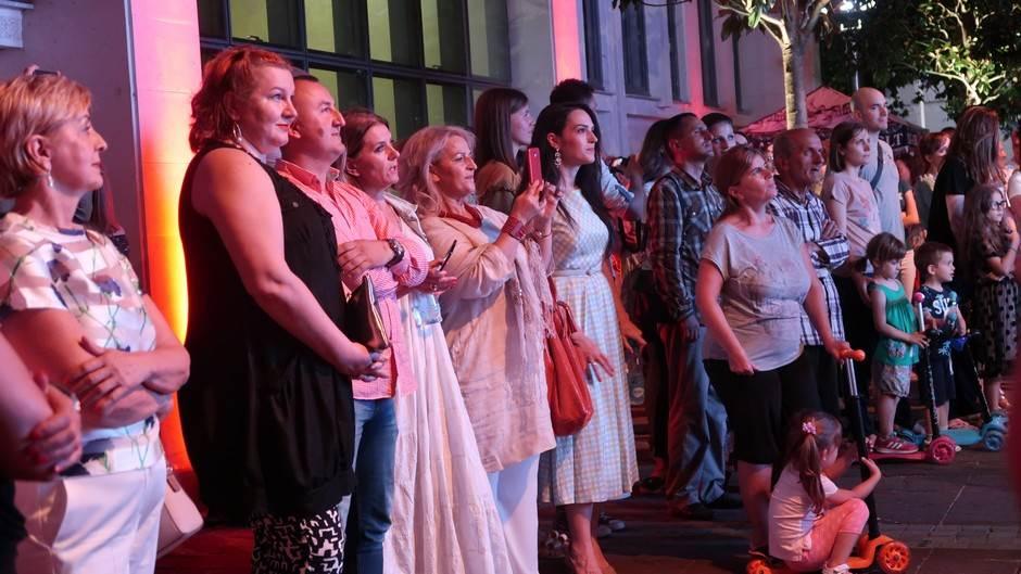 Duh Njemačke, muzika i moda u Podgorci! (FOTO)