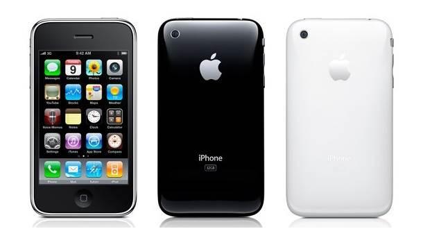 iPhone 3GS opet u prodaji, po smiješnoj cijeni