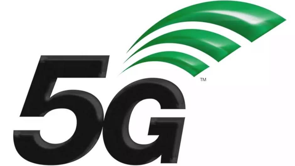 Šta nam donosi 5G: Brže, bolje, stabilnije