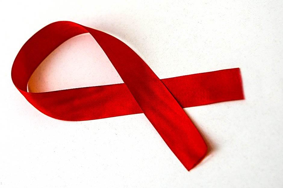 hiv, sida, aids, 1.decembar, traka, crena