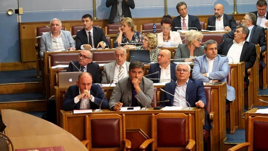 DF: Makedonci očitali lekciju svima na Balkanu