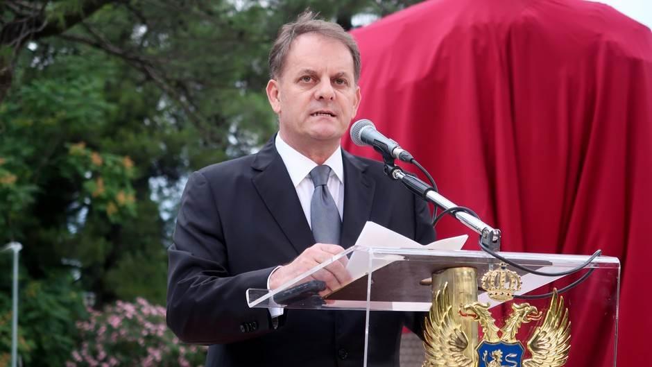 Migo Slavoljub Stijepović