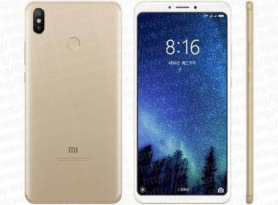 Xiaomi Mi Mix 3 cena u Srbiji, prodaja, kupovina, Xiaomi Mi Mix 3 specifikacije, slike, opis, opcije