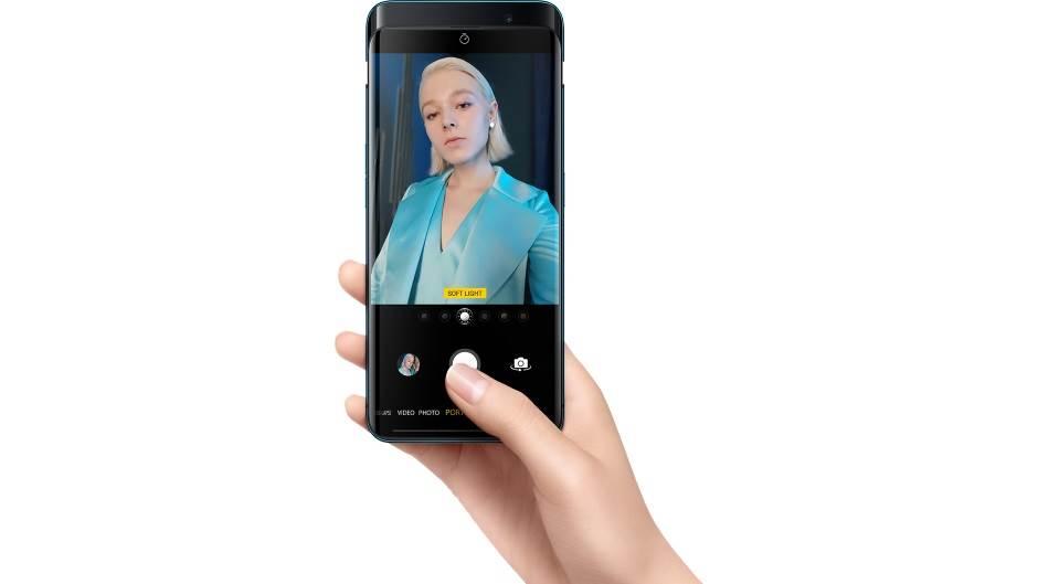 Kinez objasnio: Ovako se pravi telefon od 1.000 €