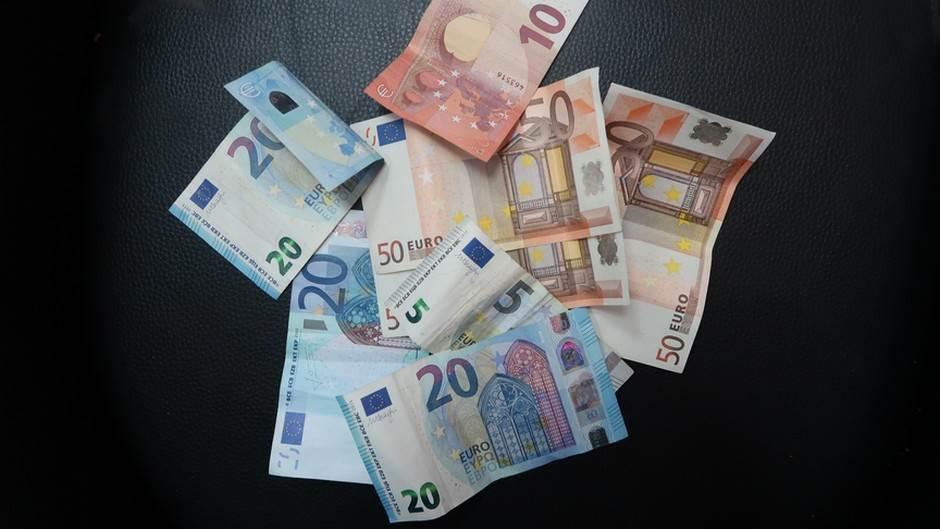 Nema novca za povećanje minimalne penzije
