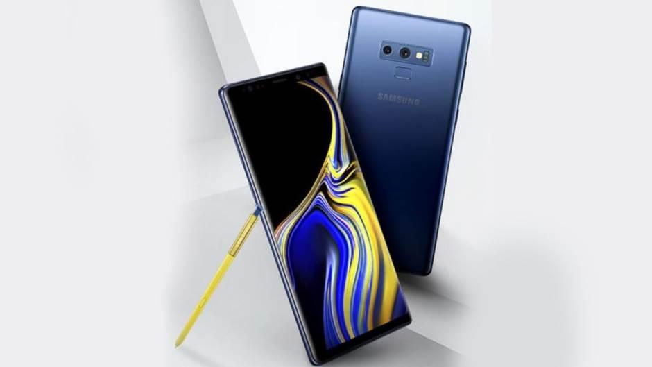 Još jedan mobilni s cijenom preko 1.000 eura