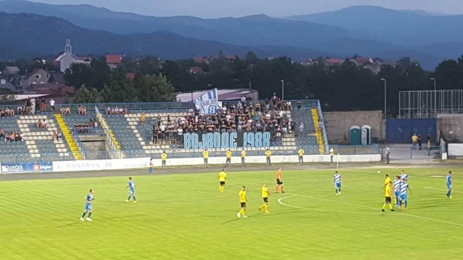 Sutjeska jermenija