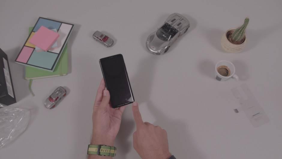 Otpakovali smo najskuplji telefon u regionu VIDEO