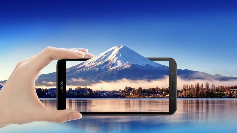 Još tri jeftina telefona, koja nude više od drugih