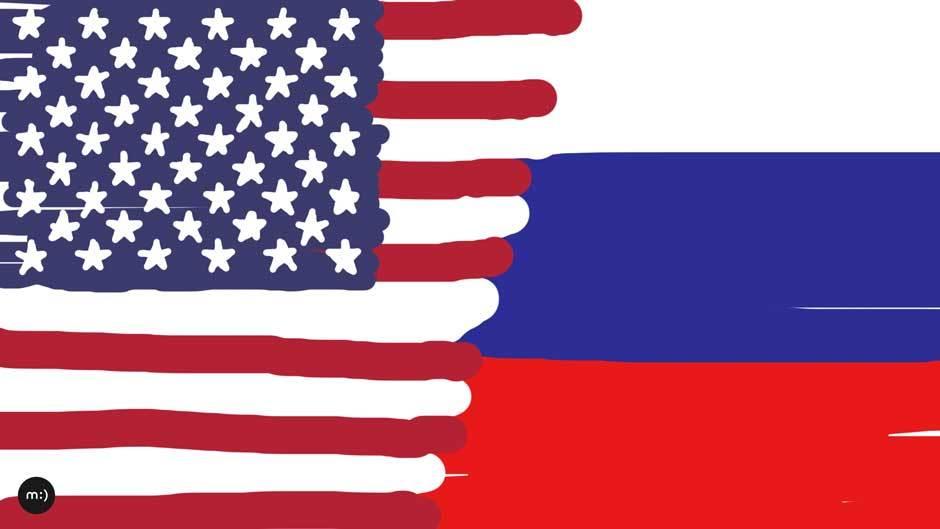 sad zapad rusija diplomate proterivanje rusija i amerika sad i rusija
