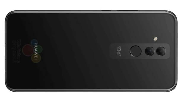 Huawei Mate 20 Lite cena u Srbiji, prodaja, kupovina, Huawei Mate 20 Lite slike, Huawei Mate 20 Lite opis