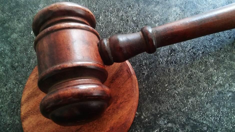 Postavljeno 823 advokata po službenoj dužnosti