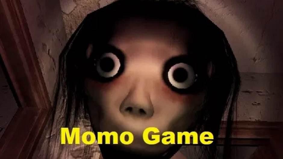 ISTINA o jezivoj MOMO igri (FOTO, VIDEO)