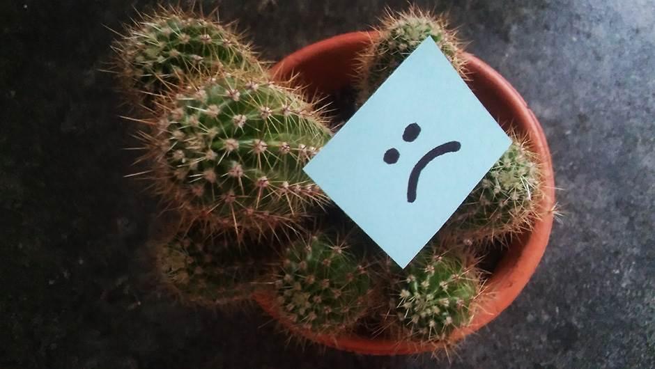 Ako ste pod stresom, ovo će vam pomoći već danas!
