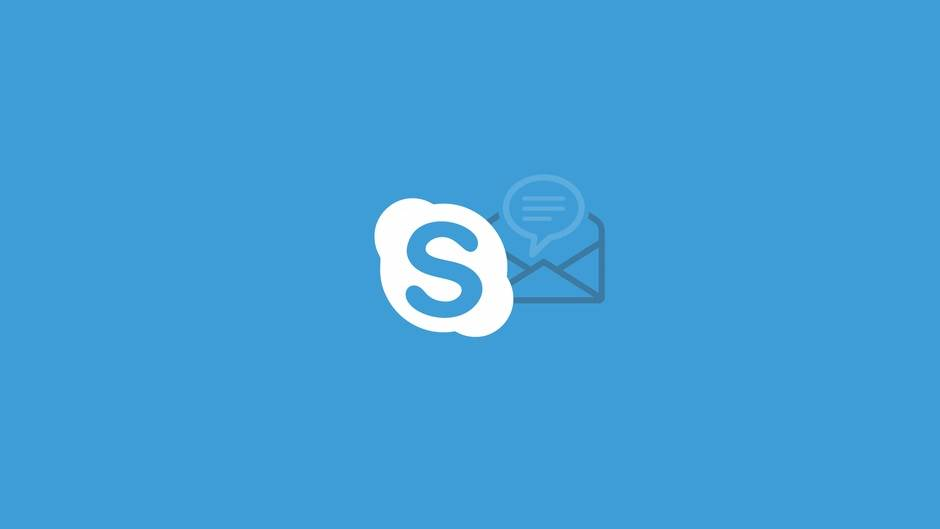 Messenger, WhatsApp, Skype postaju operatori