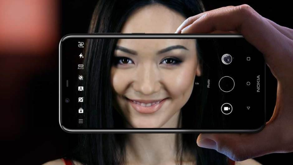 Najisplativiji Android telefon (FOTO, VIDEO)