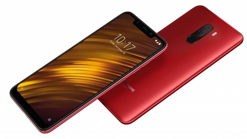 """Xiaomi lažirao prodaju, korisnici """"provalili"""""""