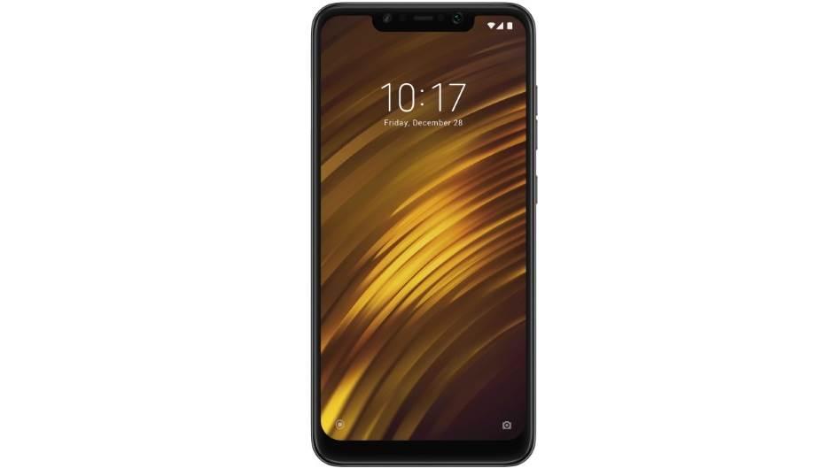 Moćan, a suludo jeftin: Xiaomi Pocophone F1