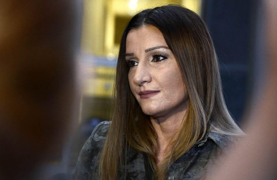 Ispovijest Mire Škorić: POBIJEDILA rak posle 15 godina