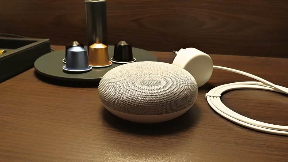 Google: Otkazi zbog seksualnog uznemiravanja