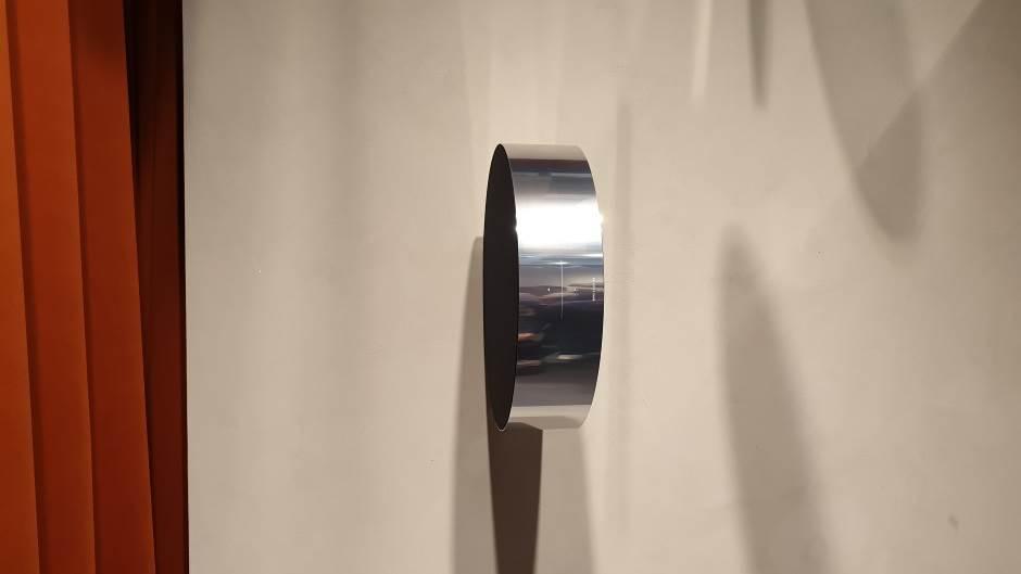 """Najskuplji """"točak"""", koji ćete vidjeti (FOTO/VIDEO)"""