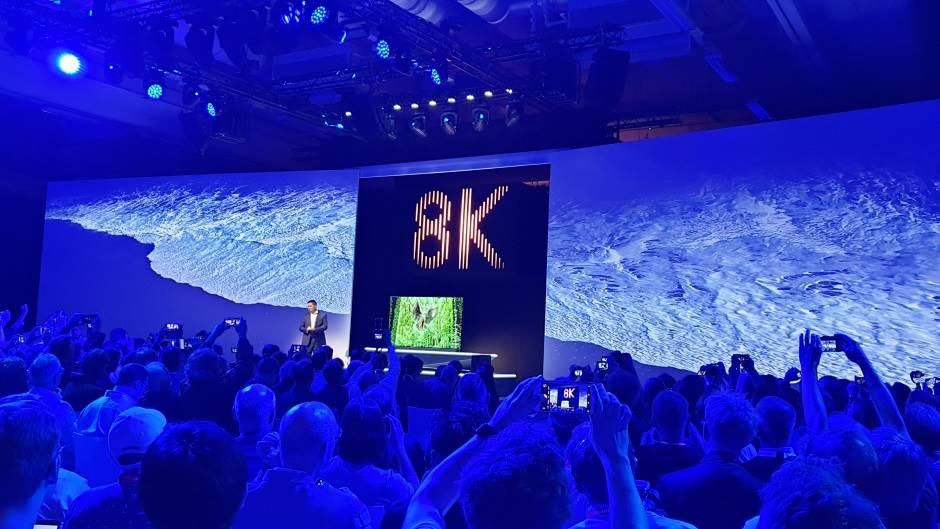 Igra prestola u 8K (FOTO/VIDEO)