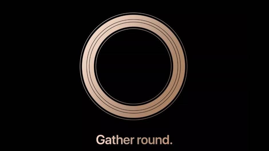 iPhone će opet promijeniti svijet 12. septembra!