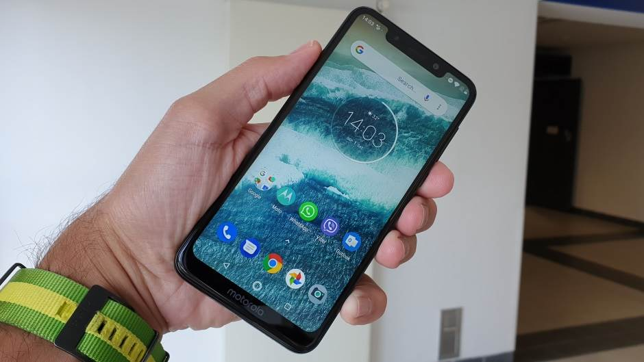 Kupujete Android telefon? Tražite Android One!