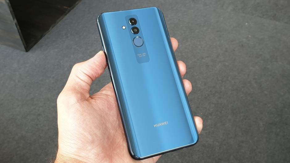 Huawei Mate 20 Lite cena u Srbiji, Mate 20 Lite prodaja, Mate 20 Lite kupovina, Huawei Mate 20 Lite