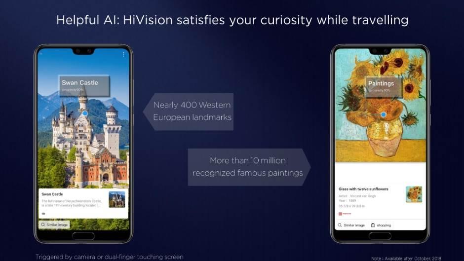 Stiže ažuriranje za brojne Huawei telefone