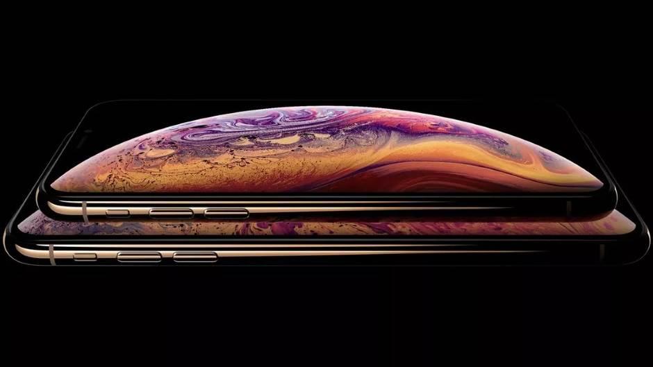 iPhone XS Max je impresivan, ali ima jedan bolji (FOTO)