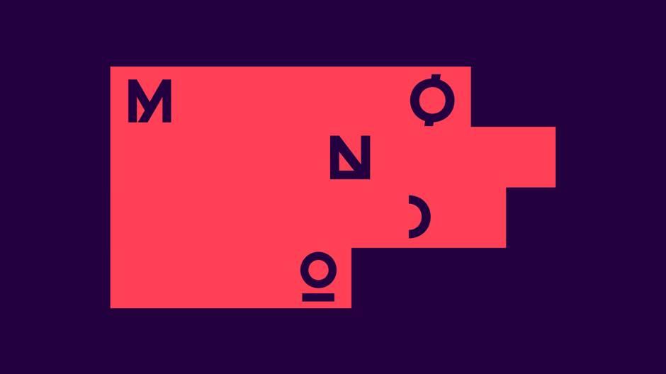 Novi MONDO - nove priče, ali stari pripovjedači